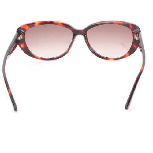 MoschinoMoschino MO 629 02 Sunglasses - Tortoise