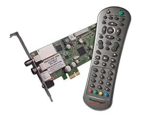 Hauppauge HVR-4400HD DVB-T/S/S2 PCIe, HAU2044