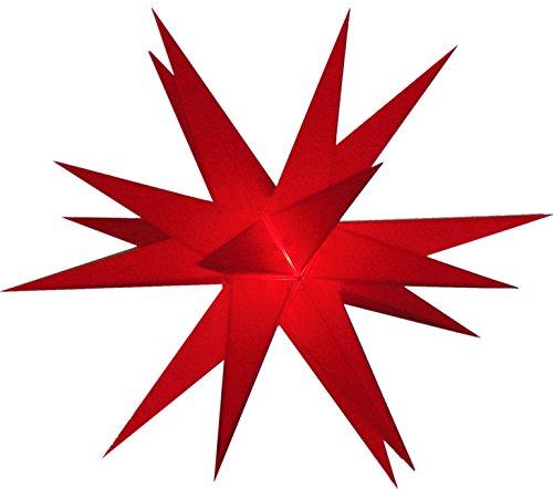 ministern-baltasar-rot-fur-innen-und-aussen-leuchten-sterne-variante-neue-variante-komplettset-mit-t
