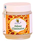 100% Natural anti perspirant cream with Neroli (Orange Blossom) 100ml
