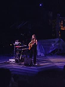 Image of Juana Molina