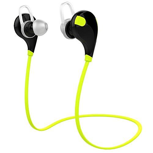 11364a6d5d5 bieten Bluetooth Sport Kopfhörer
