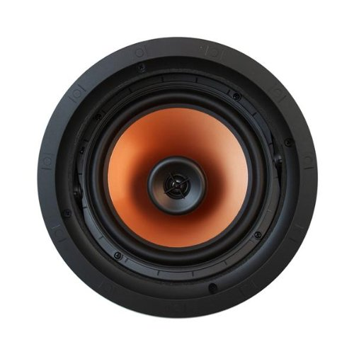 Klipsch Cdt-3800-Cii In-Wall Speaker