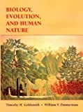 Biology, Evolution, and Human Nature