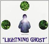 Lightning Ghost