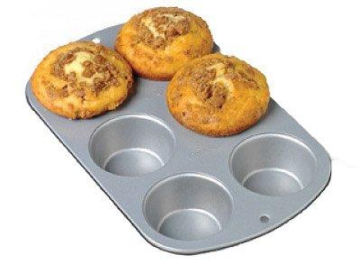 Wilton-Recipe-Right-Muffin-Pan