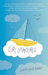 Girl Unmoored