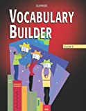 img - for Vocabulary Builder, Course 2, Student Edition book / textbook / text book