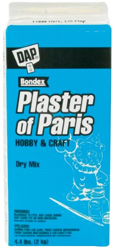 dap-plaster-of-paris-box-molding-material-44-pound-white