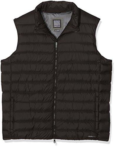 geox-m6425ct1816-blouson-homme-noir-black-atlantic-xxxx-large-taille-fabricant-60