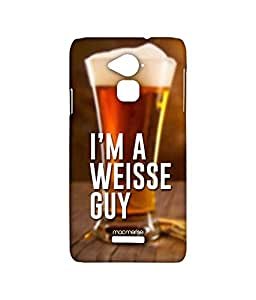 Weisse Guy - Sublime Case for Coolpad Note 3