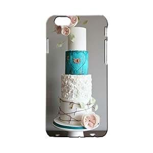 G-STAR Designer 3D Printed Back case cover for Apple Iphone 6/ 6s - G1484