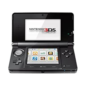 Best Price Nintendo 3DS Sale