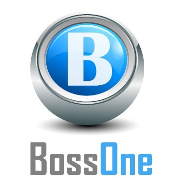 BossOne-Motel Business Suite Motel Management