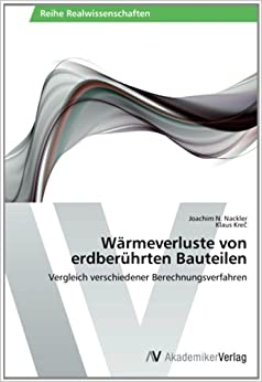 book Linear Ray and Wave Optics in Phase Space: Bridging Ray and Wave Optics via the Wigner Phase Space