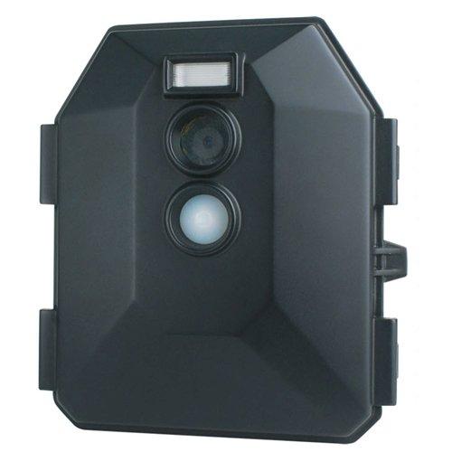 3.0 mp Flash Game Spy Trail L-30 Camera