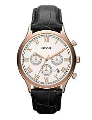 FOSSIL FS4744