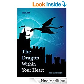 The Dragon Within Your Heart