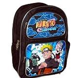 Shonen Jump Naruto
