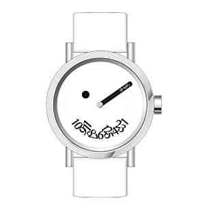 Simplify 0502 The 500 Watch