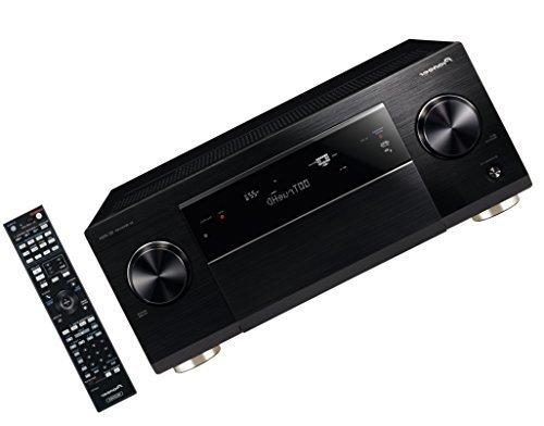 sintoamplificatore-audio-video-hi-fi-sc-2024-kpioneer-amplificatore-72-canali-amplificazione-classe-