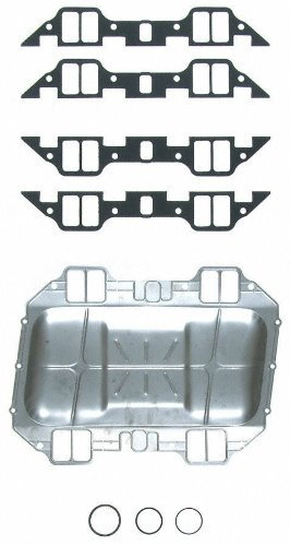 Sealed Power 260-4035 Valley Pan Gasket Set