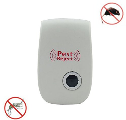 g-mat-new-applied-insecticide-riddex-plus-electronic-ultrasonic-household-residential-pest-mouse-rod
