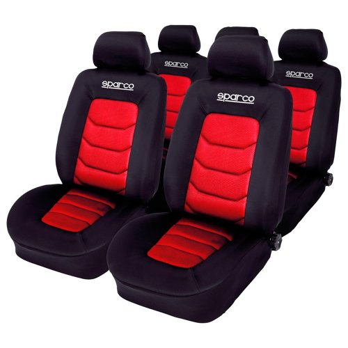 sparco-spc1019rs-seat-cover-set-black-red