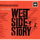 West Side Story [Vinyl]