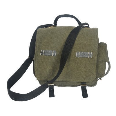 ducti-miramar-cross-body-messenger-bag-green-by-ducti