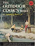 img - for The Outdoor Cook's Bible book / textbook / text book