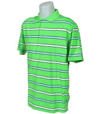 Men tops t shirts polos