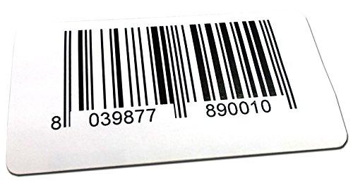 etiquettes-57-x-32-mm-avec-votre-code-a-barres-ean-ideal-pour-amazon-et-ebay