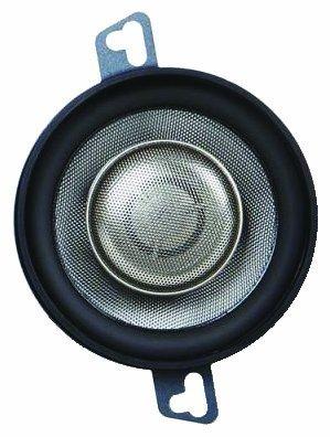 Infinity 329Cf 105W Peak 3-1/2 Inch Custom Fit Two-Way Speakers (Pair)
