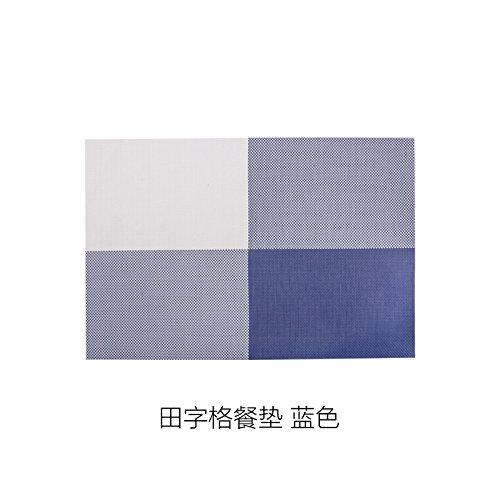 yifom-alimentos-con-aislamiento-de-pvc-elastico-impermeabilizante-mat-4azul