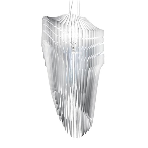 slamp-candelabros-avia-negro-plastico-avi8-4sos0001-n-000