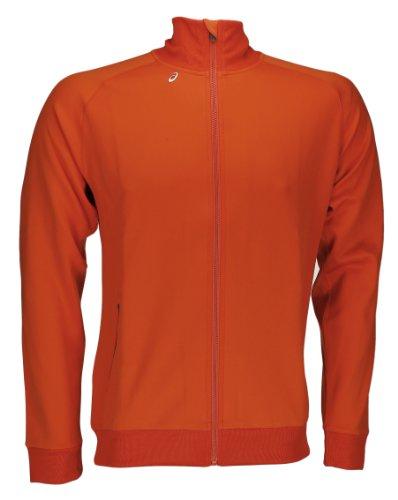 Asics Running Fitness Sportjacket Soukai Track Jacket Men 0540 Art. 428410