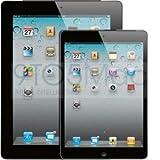 Apple iPad mini ブラック 16GB Wi-Fi 国内正規品 MD528J/A
