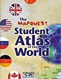 MapQuest Student Atlas of the World
