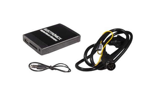 usb-mp3-aux-sd-cd-adapter-wechsler-vol-hu