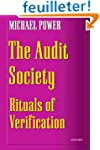 The Audit Society: Rituals of Verific...
