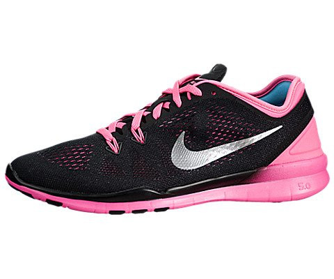 Nike Free 5.0 TR Fit 5 Womens Cross Training Shoes
