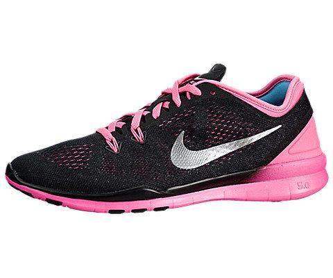 Nike Free 5.0 TR Fit 5 Womens Cross Training Shoes
