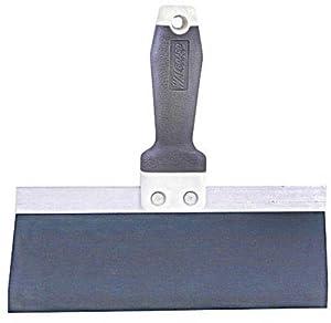 """Walboard Tool 18-030/TG-10 10"""" Tuff Grip Taping Knife"""