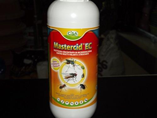 insetticida-mastercid-per-esterno-zanzarepulcizecche-mondonatura