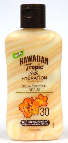 hawaiian-tropic-silk-hydration-lotion-sunscreen-spf-30-2-oz-pack-of-6