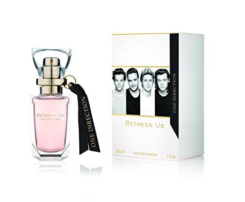 One Direction Between Us Eau de Parfum 30 ml