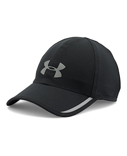 Under-Armour-Mens-Shadow-ArmourVent-Cap