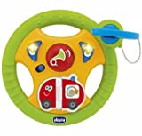 Slick Chicco Baby Driver - Cleva Edition ChildSAFE Door Stopz Bundle