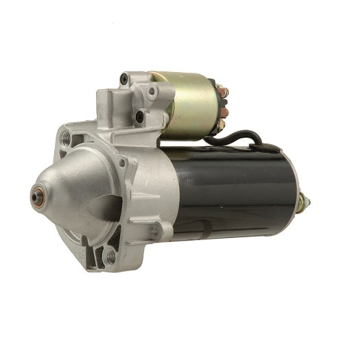 100% NEW LActrical STARTER FOR MERCEDES BENZ 400 420 SERIES E420 S420 CLASS 4.2 4.2L 500 SERIES CL500 E500 S500 SL500 CLASS 5.0 5.0L 1990 90 1991 91 1992 92 1993 93 1994 94 1995 95 1996 96 1997 97 1998 98 1999 99 *ONE YEAR WARRANTY*